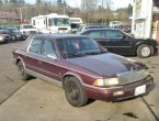 1991 Chrysler LeBaron - Clackamas, OR