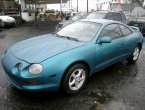 1994 Toyota Celica under $4000 in Oregon
