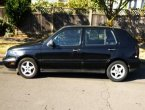 1997 Volkswagen Golf - Portland, OR