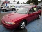 1999 Oldsmobile Intrigue under $1000 in Oregon
