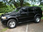 SOLD for $1,750 - Find more great SUV deals