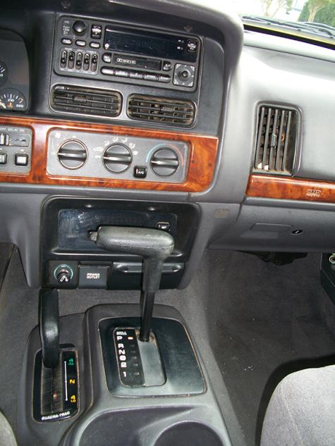 Used Cars Rock Hill Sc >> Lifte Jeep Grand Cherokee SUV Under $3000 in SC near Charlotte NC - Autopten.com