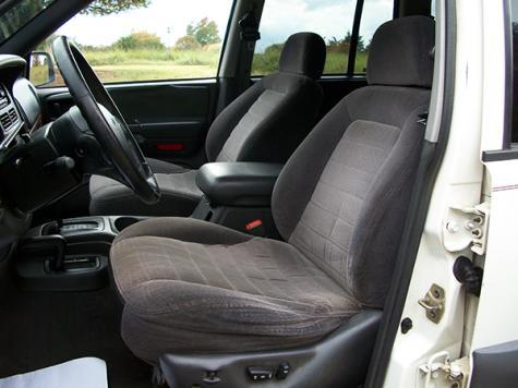 Nissan Of Orangeburg >> Lifte Jeep Grand Cherokee SUV Under $3000 in SC near ...