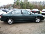 1999 Oldsmobile SOLD for $2,500 only!