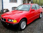 1992 BMW SOLD for $1,500 Only!