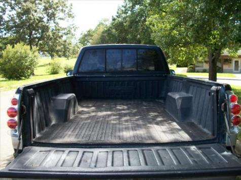 Used Cars Spartanburg Sc >> Cheap Lifted Truck Under $2000 in SC - Chevrolet 1500 117 ...