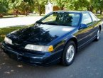 1989 Ford Thunderbird under $2000 in South Carolina