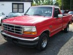 SOLD for $1495 - Find more truck deals like this