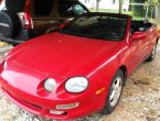 1996 Toyota Celica under $3000 in South Carolina