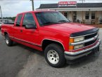 1995 Chevrolet 1500 under $5000 in South Carolina