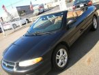 1998 Chrysler Sebring - Atlanta, GA