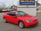 2000 Mercury Cougar - Atlanta, GA
