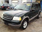 2002 Ford Explorer - Atlanta, GA