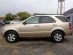 2006 KIA Sorento under $7000 in Georgia