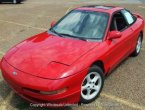 1994 Ford Probe in Tennessee