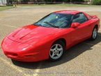 1998 Pontiac Firebird under $5000 in Tennessee