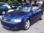 2003 Audi SOLD for $4,900! Find more good deals like this!