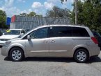 2004 Nissan Quest under $7000 in TN