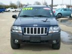 Grand Cherokee was SOLD for $12,990...!