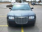 2007 Chrysler 300 under $15000 in Kansas