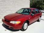 1998 Ford SOLD for $1,500 - Find more used car deals in TN