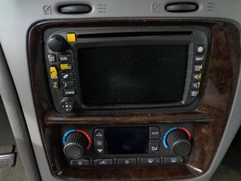 Used Suv Under 6000 In Nashville Tn 2005 Buick Rainier Cxl