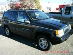 1998 Jeep Grand Cherokee was SOLD for only $2500...!