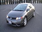 2006 Honda Civic under $12000 in CA