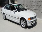 2000 BMW 323 under $9000 in California