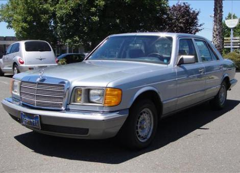 1982 mercedes benz 300 diesel for sale in fremont ca under for Mercedes benz repair fremont ca