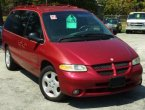 1999 Dodge Grand Caravan was SOLD for only $2,800...!