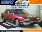 1987 Oldsmobile SOLD for $499 Only!
