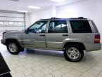 1998 Jeep SOLD for $999 only!
