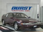 1992 Subaru SVX was SOLD for only $900...!