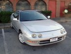 Integra was SOLD for only $3995...!