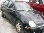 2005 Dodge Neon was SOLD for only $795...!