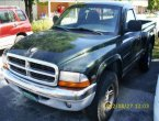 1997 Dodge SOLD for $1,995 - Find more good car deals in VT