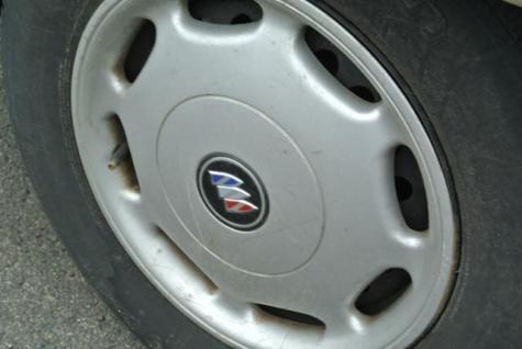 Image Result For Buick Dealer Grand Rapids
