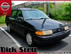 1995 Ford SOLD for $890 Only!