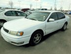 1997 Infiniti I30 was SOLD for only $1990...!