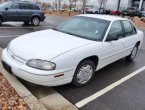 1996 Chevrolet Lumina was SOLD for only $990...!