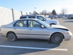 1997 Honda Accord was SOLD for only $700...!