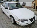 1995 Pontiac Grand AM was SOLD for only $2795...!