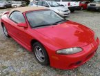 1998 Mitsubishi Eclipse under $3000 in Delaware