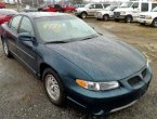 1997 Pontiac SOLD for $1595 - Find more similar deals in DE!!!