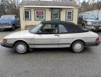 1992 Saab 900 under $2000 in DE