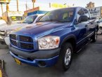 2008 Dodge Ram under $13000 in California