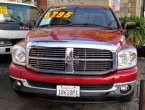 2008 Dodge Ram under $9000 in California