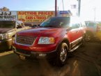 2006 Ford Expedition under $8000 in California