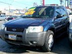 2002 Ford Escape under $5000 in California